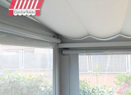 Cerramientos de terraza para hostelería 041