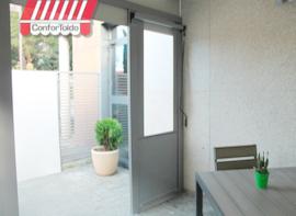 Cerramientos de terraza para hostelería 051