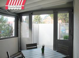 Cerramientos de terraza para hostelería 052
