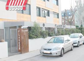 Cerramientos de terraza para hostelería 054