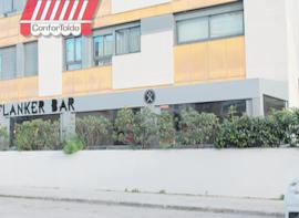 Cerramientos de terraza para hostelería 059