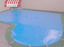 Cobertores de piscina 004