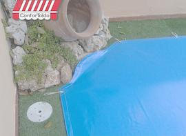 Cobertores de piscina 005