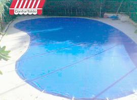 Cobertores de piscina 007