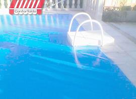Cobertores de piscina 010