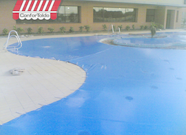 Cobertores de piscina 012
