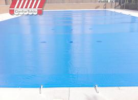 Cobertores de piscina 020