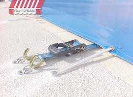 Cobertores de piscina 022