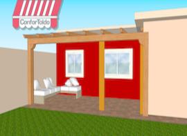 Diseño 3D 01-05