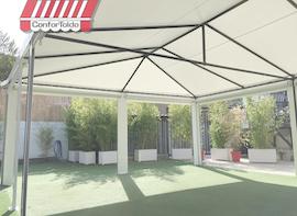 Diseño 3D 01-42